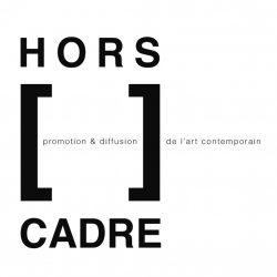 HORS [   ] CADRE